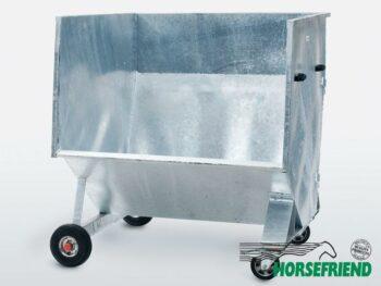 02.Transportcombi voor knikladers