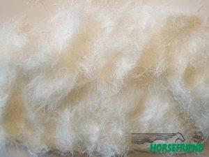 04.Soiltex polyvezels(wit)