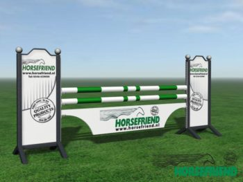 09.Horsefriend Products