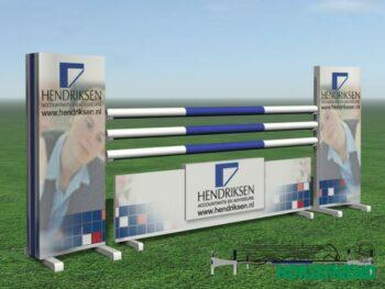 05.Hendriksen Accountancy