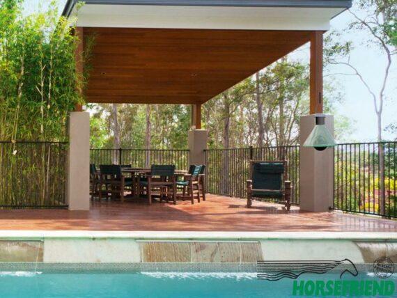 03.MT-Trap; afgeleid van het professionele dazenval systeem. Zeer geschikt voor kleine oppervlaktes(ca.100m²); zoals terras, zwembad, campings ..